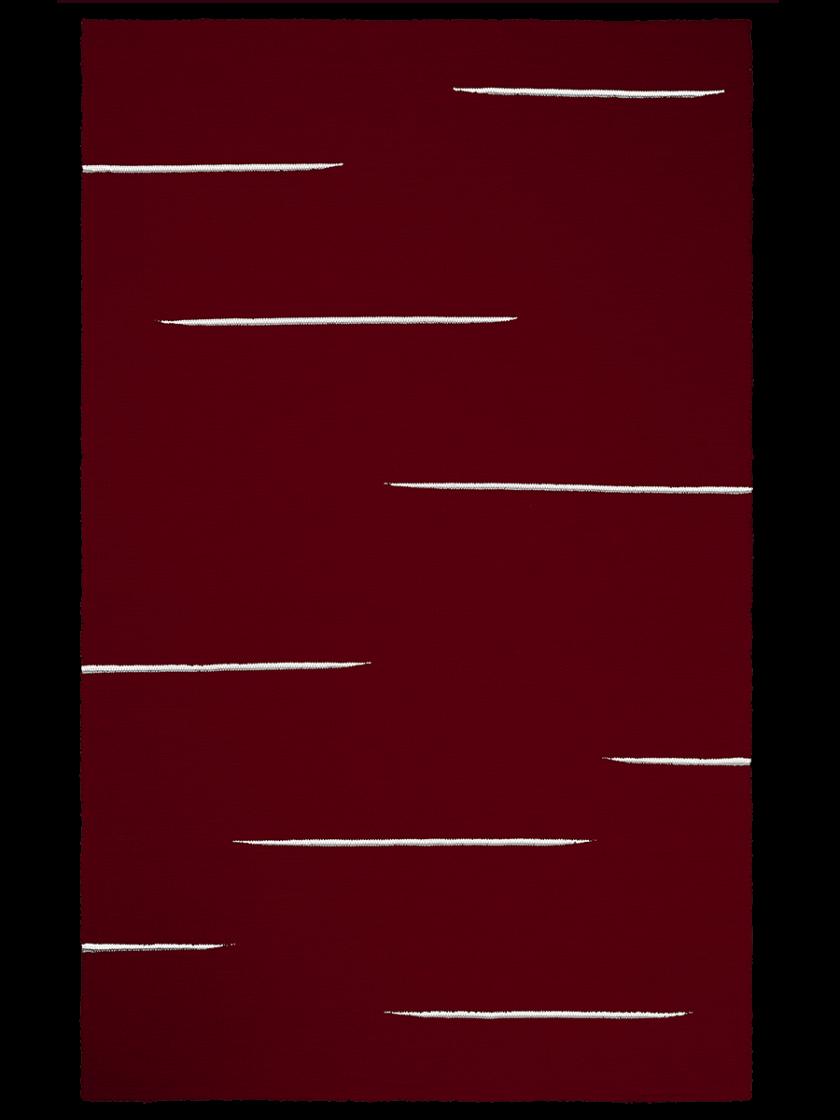 Comporta rug