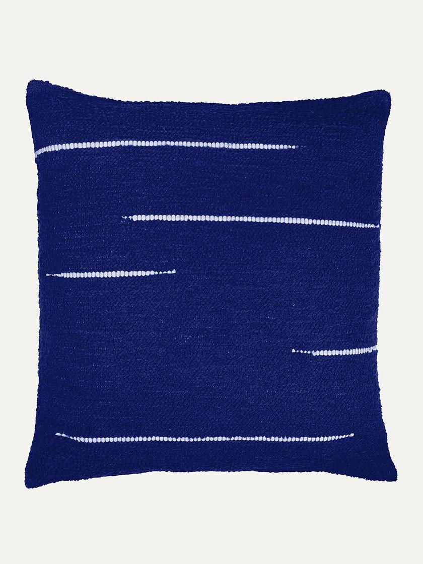 Comporta cushion cover