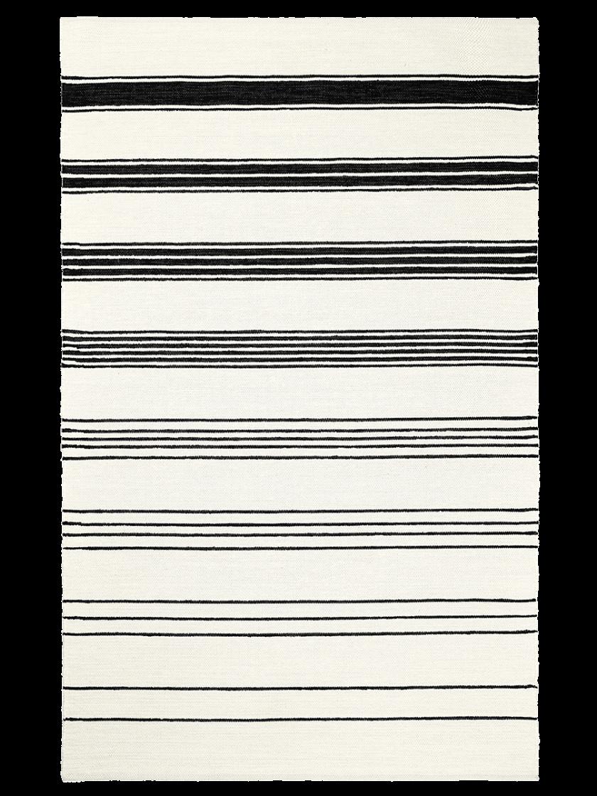 Nazaré rug