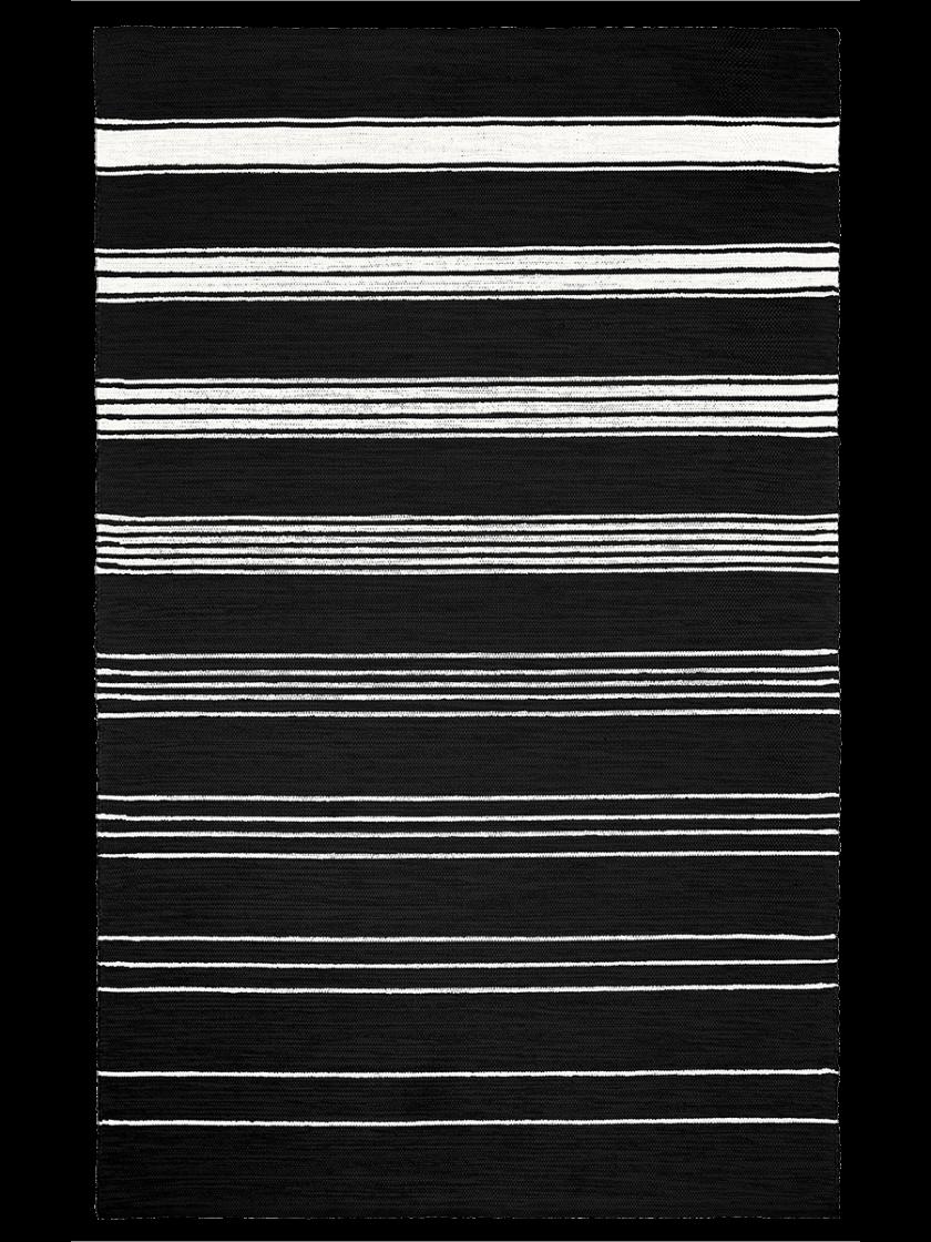 Tapis Nazaré